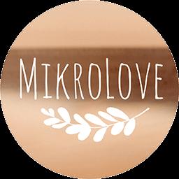 Mikrolove